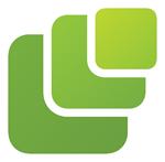 Microformats logo