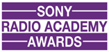 Sony Radio Awards