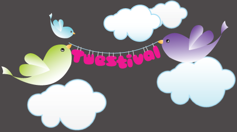 Twestival unites online friends for charity